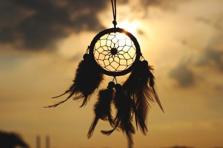 Devenez un rêveur actif !