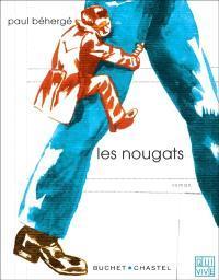 «Les nougats», de Paul Béhergé