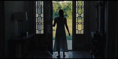 Mother! - Darren Aronofsky (2017)