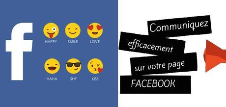 Entrepreneurs: comment communiquer sur Facebook?