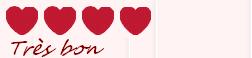 Mon avis sur Stiletto - Serial Loveuse de Lauren Layne