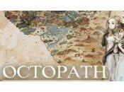 Test Octopath Traveler, pépite ancestrale