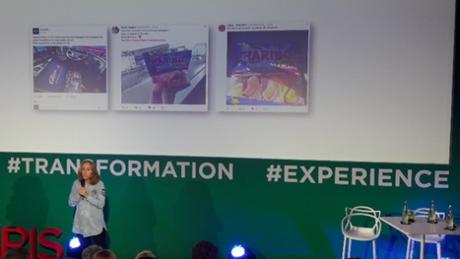 Les meilleurs exemples pour optimiser l'Expérience Client et diffuser une Culture Client !