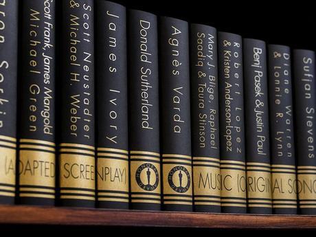 Les bibliothèques insolites de Juniper Books