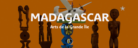 Le musée du Quai Branly présente l'exposition « Madagascar » à partir du 18 septembre prochain
