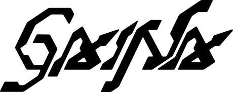 Le studio Gainax Fukushima acquis par Kinoshita change de nom et déménage à Tokyo