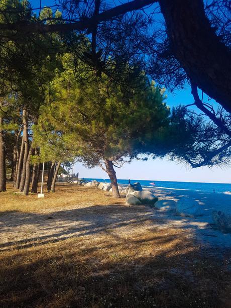 blog-lifestyle-voyages-famille-camping-marinaderbarossa-homairvacances-aurelia-blog-test-corse