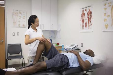 Ce que vous devez savoir sur la chirurgie arthroscopique