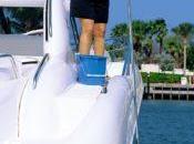 Conseils pour l'entretien coque bateau
