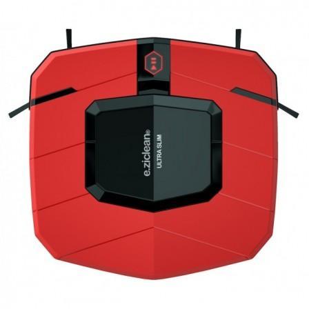 ultra-slim-v2-red-face.jpg