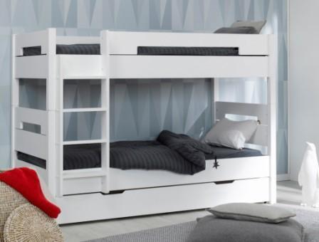 chambre-enfant-lit-superpose-milo-blanc.jpg