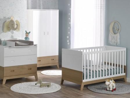 chambre-bebe-archipel-blancchene.jpg