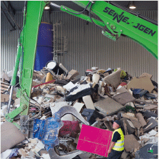 detritus-comprendre-le-recyclage.png