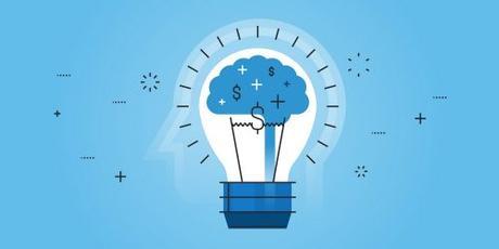 Retrouvez mes cours sur le Marketing à la Seolius University – Formation au Marketing