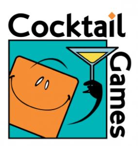 Profiler, Enfilez votre imper chez Cocktail Games