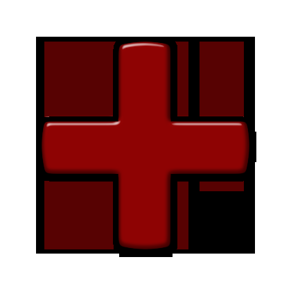 Les héros 2 - Au coeur de la tourmente