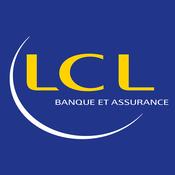 Année lombarde l'arrêt Cour d'Appel Reims juillet 2018