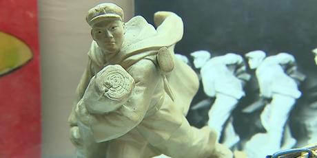 Le Musée chinois du quotidien accueille la collection Dautresme dans une chapelle à Lodève