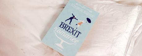 Brexit Romance – Clémentine Beauvais