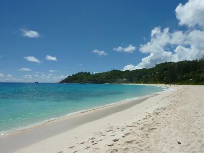 Seychelles, les plus belles plages