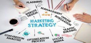 Quels sont les enjeux du marketing ?