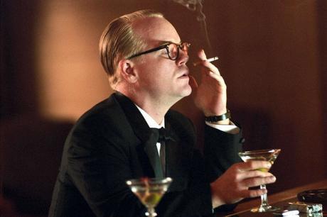 Top 5 des performances de Philip Seymour Hoffman