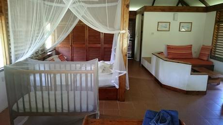 Seychelles, nos hôtels et restaurants