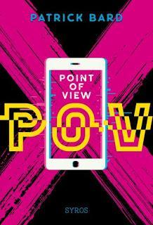 POV : Point of view de Patrick Bard