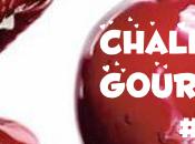 Challenge gourmand miel 01/05/2018 31/10/2018]
