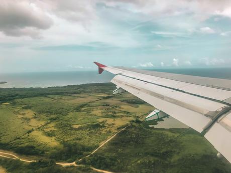 RÉPUBLIQUE DOMINICAINE | 7 raisons de découvrir Puerto Plata