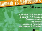 Rando quad moto semi-nocturne l'Ami Quad Trochois, samedi septembre 2018 Troche (19)