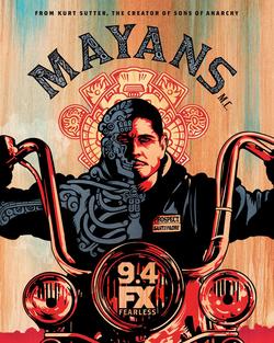 Mayans MC.png
