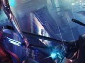 Cyberpunk 2077 déjà pleinement jouable
