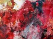 Masmoulin fait bloguer peint