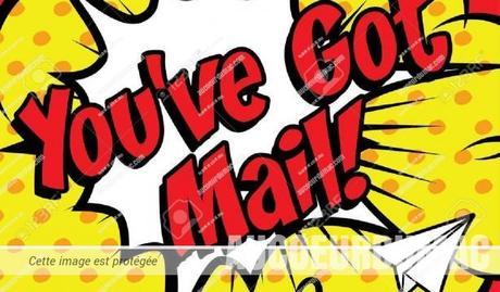 Mail refuse de s'ouvrir subitement sur le Mac