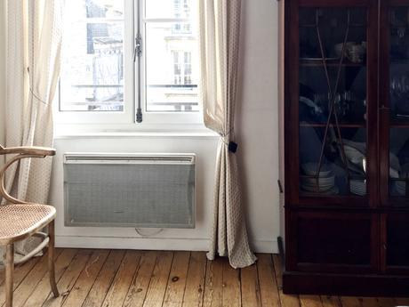 blog-mode-style-homme-paris-bordeaux-interieur-renover-parquet-ancier-produit-haut-de-gamme-mauler-made-in-france-bois-blog-deco-design-teinture-vitrificateur-huile-fond-dur-appartement-ancien-maison