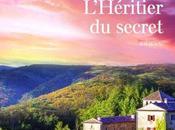 L'héritier secret, Christian Laborie