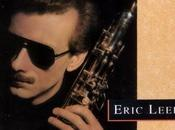 Eric Leeds-Times Squared-1991