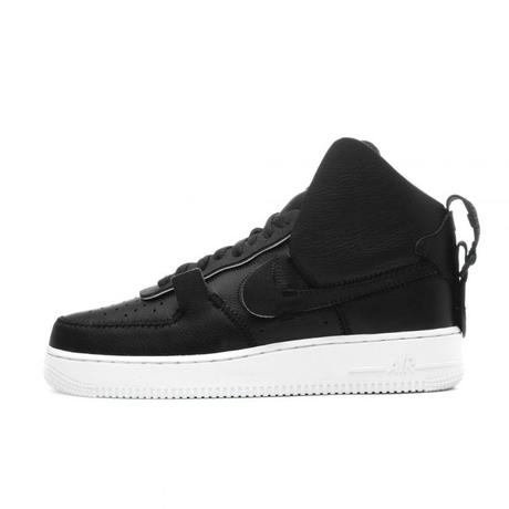 Nike Air Force 1 High PSNY
