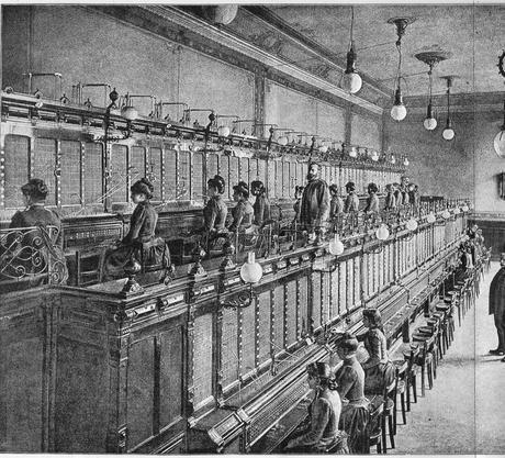 Telephone_Exchange_1892