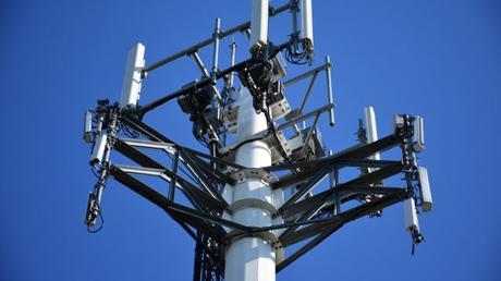 L'achat d'un amplificateur GSM/3G/4G pour sortir des zones blanches