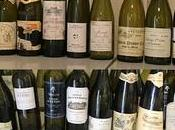 Fins vins d'été avec blancs, enfin, bombes...
