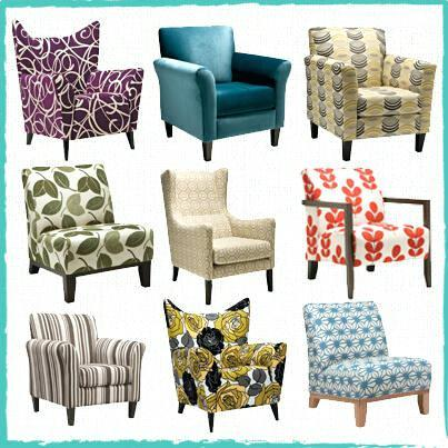oz furniture design 0 replies 0 retweets 1 like oz design furniture clearance store