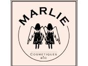 Marlie Bain Lavant Abricot Authentique Monoï