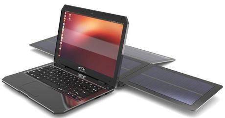 L'innovation que j'attends concernant les ordinateurs portables