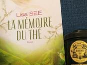 mémoire Lisa