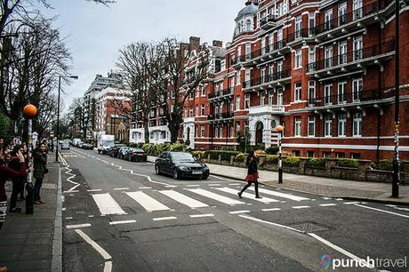 free-cheap-london-8
