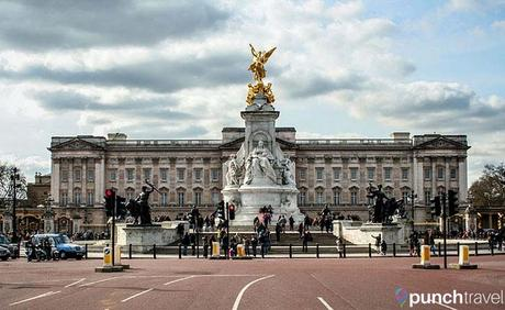 free-cheap-london-4