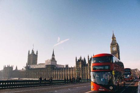 free-cheap-london-15