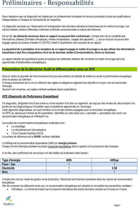 Sanctions prévues pour non affichage du diagnostic de performance énergétique (DPE) ???